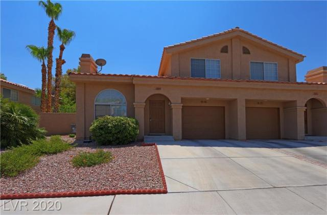 Property for sale at 2819 Dawn Crossing Drive, Henderson,  Nevada 89074