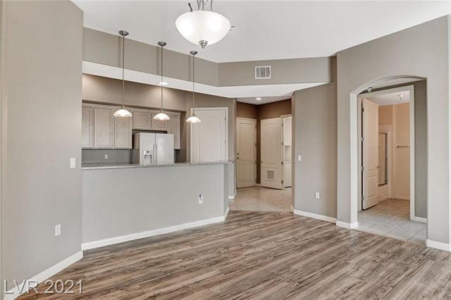 Property for sale at 20 E SERENE Avenue 206, Las Vegas,  Nevada 89123