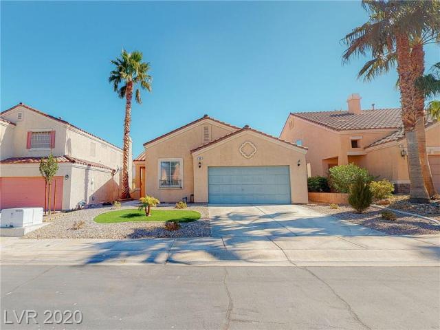 Property for sale at 260 CAMINO VIEJO Street, Henderson,  Nevada 89012