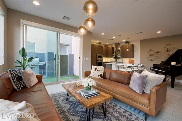 Property for sale at 11419 Gravitation, Las Vegas,  Nevada 89135