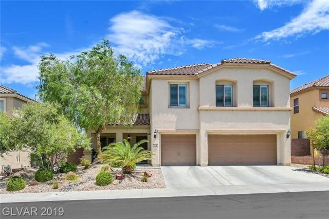 Property for sale at 113 Voltaire Avenue, Henderson,  Nevada 89002