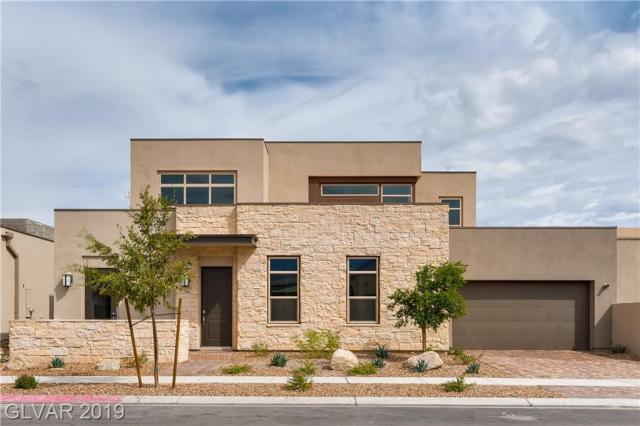 Property for sale at 4268 Sunrise Flats Street, Las Vegas,  Nevada 89135