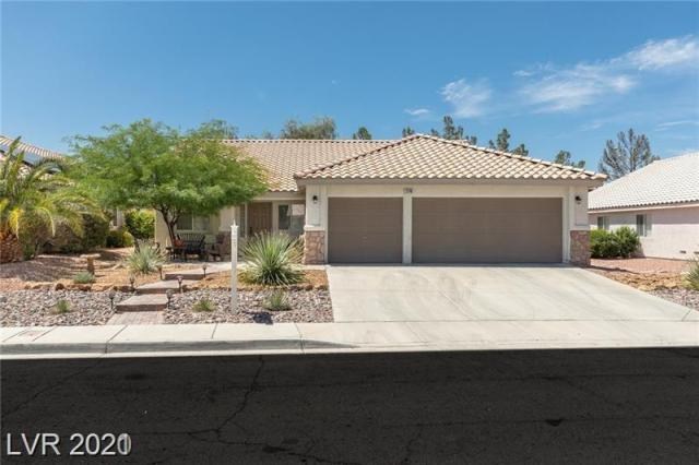 Property for sale at 2746 Summerchase Lane, Henderson,  Nevada 89052