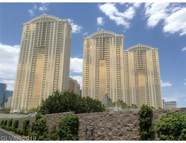 Property for sale at 135 Harmon Avenue Unit: 3609, Las Vegas,  Nevada 89109