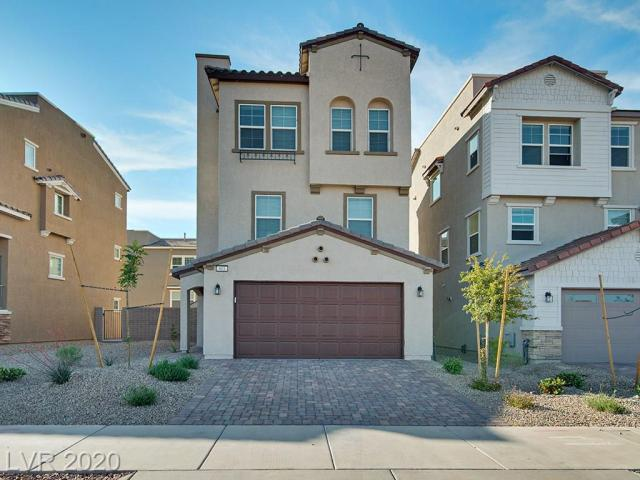 Property for sale at 801 N Water, Henderson,  Nevada 89015