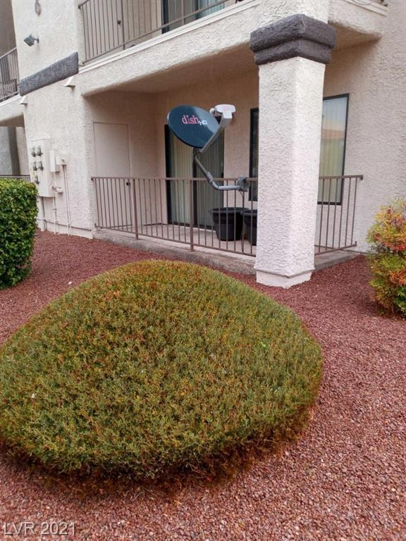 Property for sale at 1575 Warm Springs Road 612, Henderson,  Nevada 89014