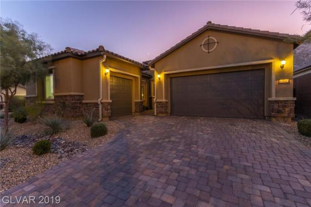 Property for sale at 12647 New Providence Street, Las Vegas,  Nevada 89141