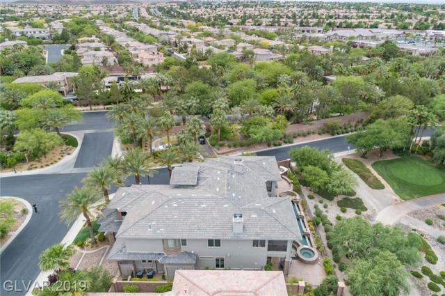 Property for sale at 491 Toucan Ridge Court, Henderson,  Nevada 89012