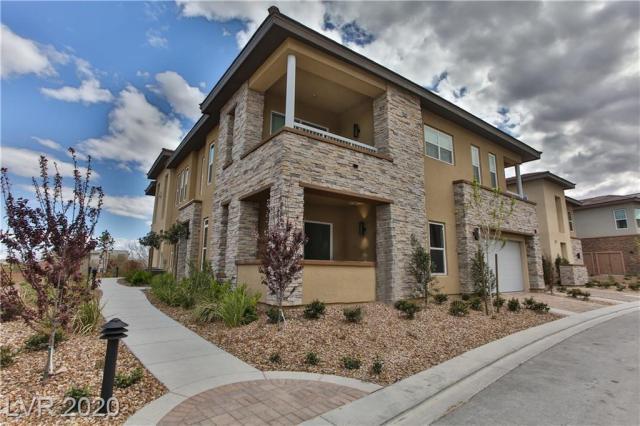 Property for sale at 11280 Granite Ridge 1004, Las Vegas,  Nevada 89135