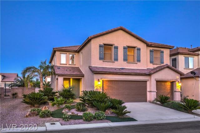 Property for sale at 6032 Sundial Crest Court, Las Vegas,  Nevada 89120