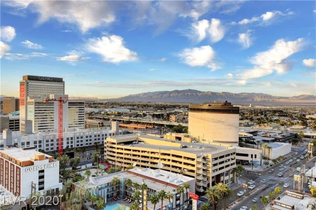 Property for sale at 150 Las Vegas Boulevard 1702, Las Vegas,  Nevada 89101