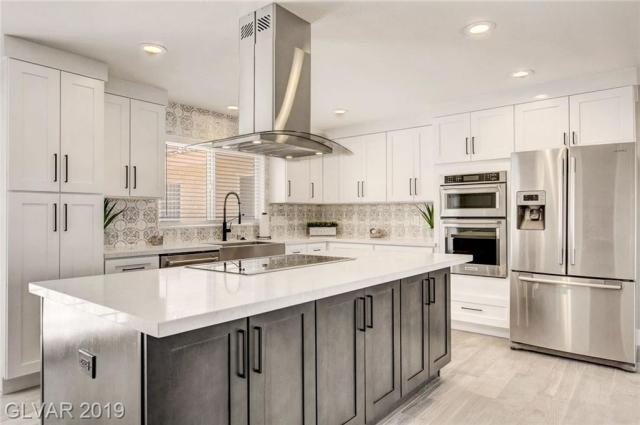 Property for sale at 371 Longacres Drive, Henderson,  Nevada 89015