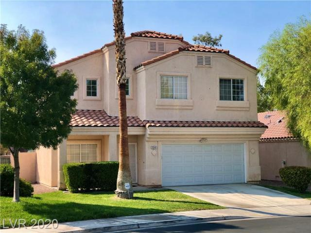 Property for sale at 2541 Citrus Garden Circle, Henderson,  Nevada 89052