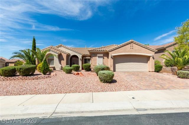 Property for sale at 1849 ATLANTA Street, Henderson,  Nevada 89052