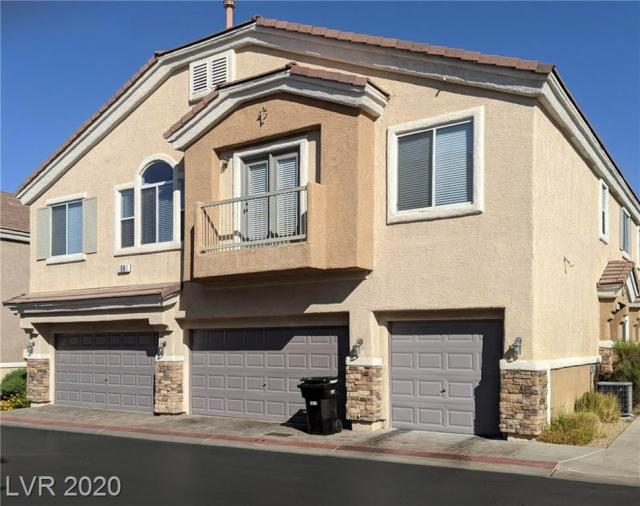 Property for sale at 58 Dow Jones Street 1, Henderson,  Nevada 89074
