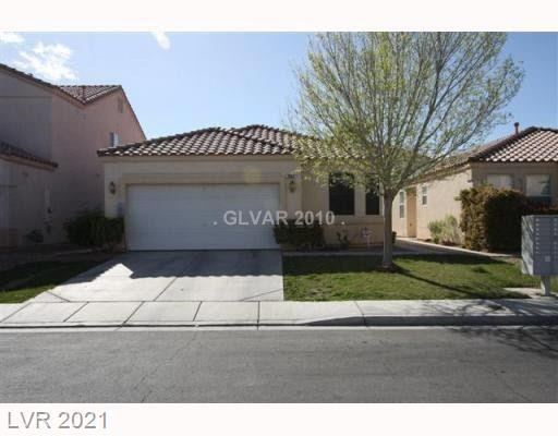 Property for sale at 9663 Withering Pine Street, Las Vegas,  Nevada 89123