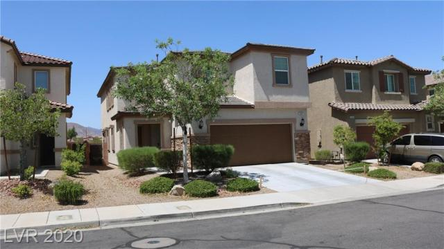 Property for sale at 2037 Hocus Pocus Place, Henderson,  Nevada 89002