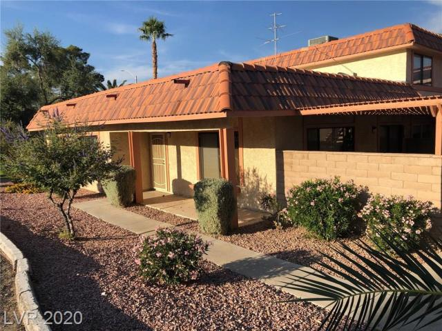 Property for sale at 1853 Avacado Court, Henderson,  Nevada 89014