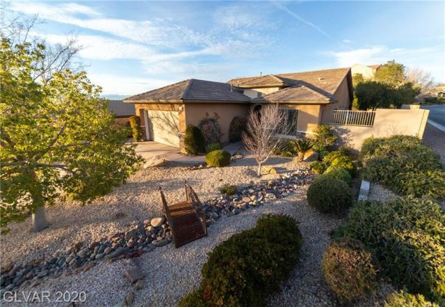 Property for sale at 16 Gladewater Drive, Henderson,  Nevada 89052