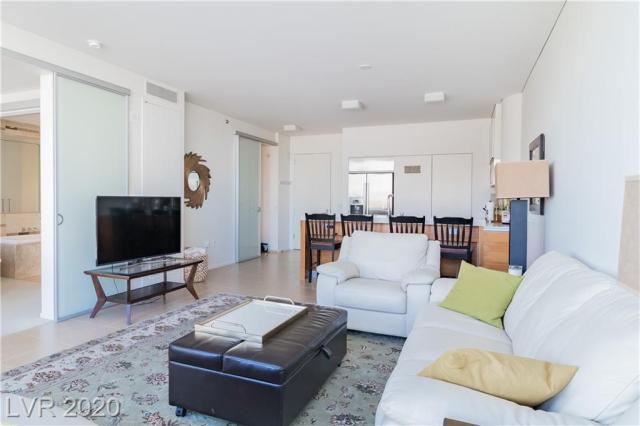 Property for sale at 3722 Las Vegas Boulevard 805, Las Vegas,  Nevada 89158