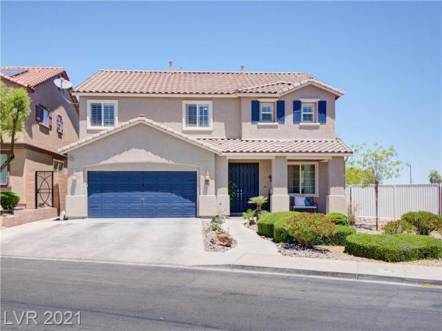 Property for sale at 6 Archer Glen Avenue, Henderson,  Nevada 89002