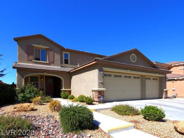 Property for sale at 337 Summit Shadow Street, Henderson,  Nevada 89015