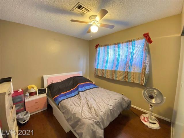 Property for sale at 5929 Cherokee Avenue, Las Vegas,  Nevada 89103