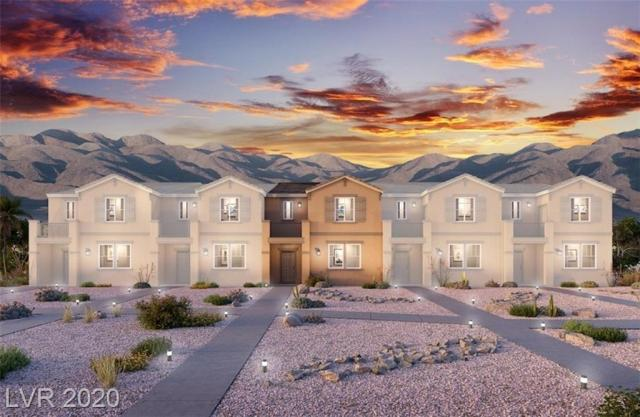 Property for sale at 1197 Seaboard Court lot 71, Henderson,  Nevada 89002