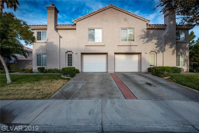 Property for sale at 508 STAR CHASE Place, Henderson,  Nevada 89052