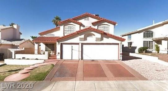 Property for sale at 932 SAGECREST Way, Henderson,  Nevada 89015