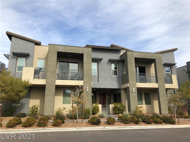 Property for sale at 11303 Kraft Mountain Avenue 102, Las Vegas,  Nevada 89135