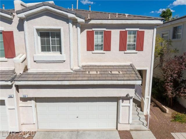 Property for sale at 250 Queens Court, Henderson,  Nevada 89052