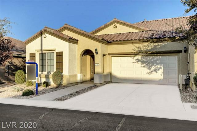 Property for sale at 2408 Sky Watcher Street, Henderson,  Nevada 89044