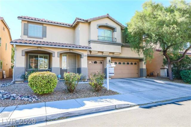 Property for sale at 7253 Perfect Day Avenue, Las Vegas,  Nevada 89129