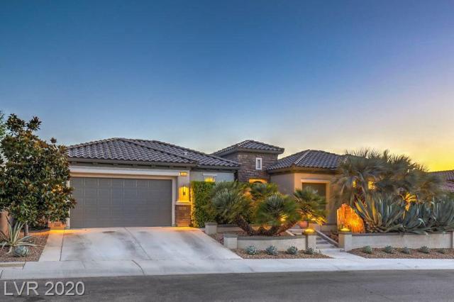 Property for sale at 2405 Orangeburg, Henderson,  Nevada 89044