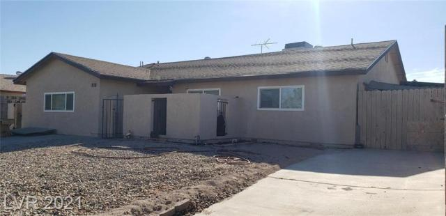 Property for sale at 618 Valley View Drive, Henderson,  Nevada 89002