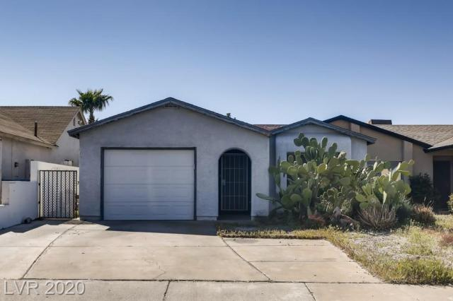 Property for sale at 1613 Keena, Henderson,  Nevada 89011