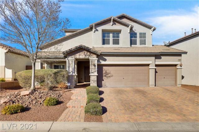 Property for sale at 10424 Loma Portal Avenue, Las Vegas,  Nevada 89166