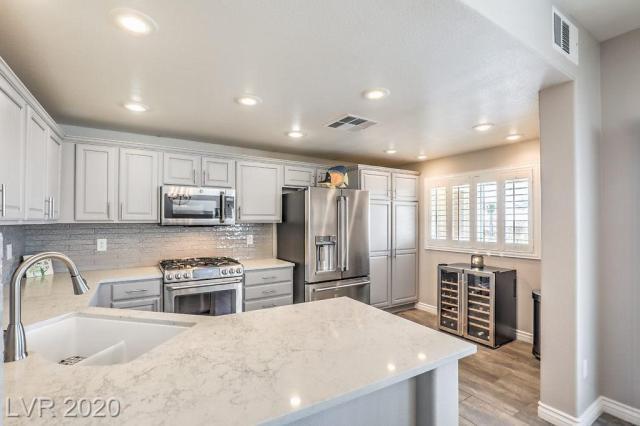 Property for sale at 11865 Tevare 2080, Las Vegas,  Nevada 89138