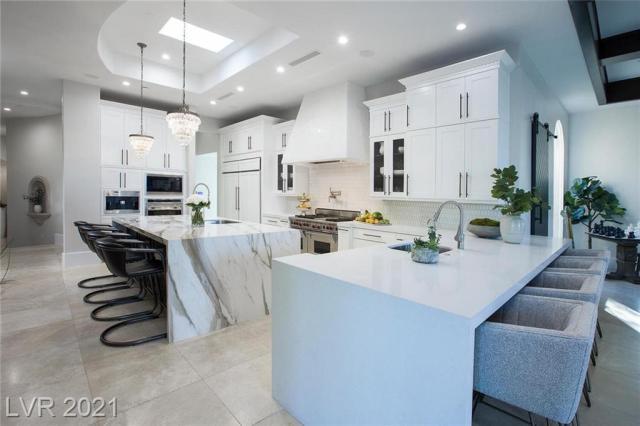 Property for sale at 3 Sankaty Circle, Henderson,  Nevada 89052