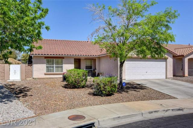 Property for sale at 1316 HOPEWELL Avenue, Henderson,  Nevada 89012