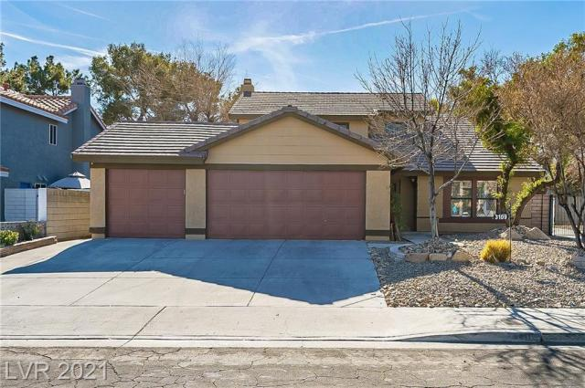 Property for sale at 3109 Lone Pine Lane, Henderson,  Nevada 89014