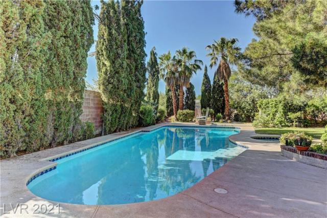 Property for sale at 2846 Marida Court, Las Vegas,  Nevada 89120