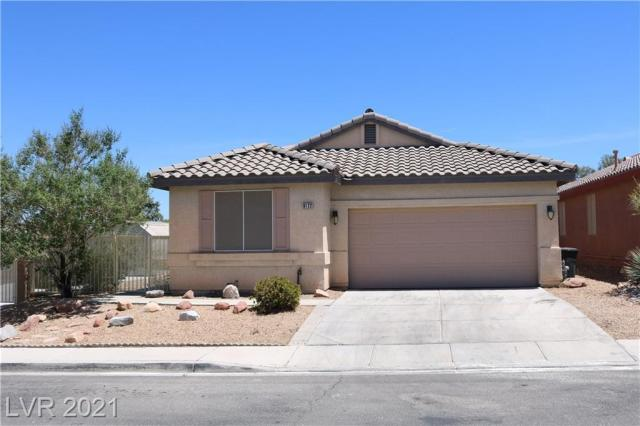 Property for sale at 9122 Coral Bisque Street, Las Vegas,  Nevada 89123