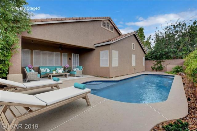 Property for sale at 2105 Mooreview Street, Henderson,  Nevada 89012