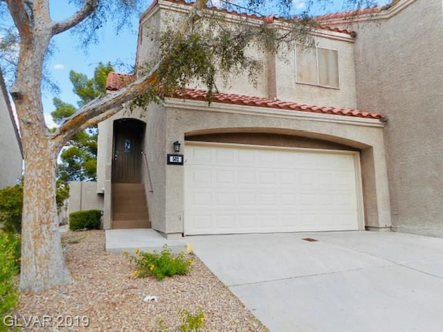 Property for sale at 502 Sutters Mill Road, Henderson,  Nevada 89014