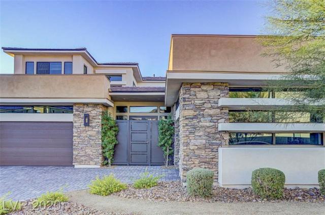 Property for sale at 63 Garibaldi Way, Henderson,  Nevada 89011
