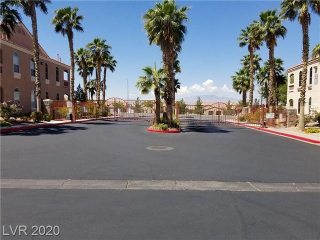 Property for sale at 700 CARNEGIE Street 4113, Henderson,  Nevada 89052