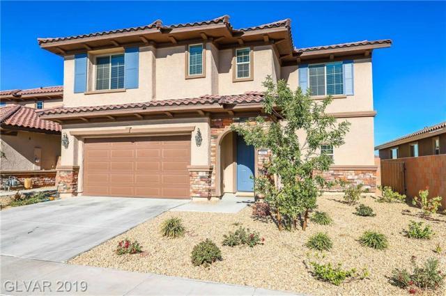 Property for sale at 310 Via Del Salvatore, Henderson,  Nevada 89011