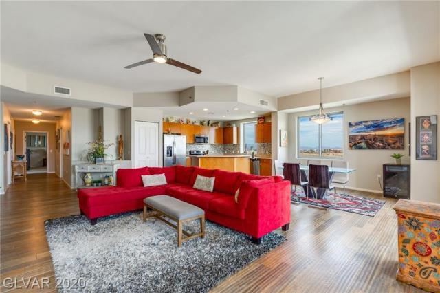 Property for sale at 8255 S LAS VEGAS Boulevard 511, Las Vegas,  Nevada 89123